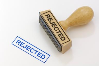 rejectionmedium