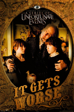 600full-lemony-snicket's-a-series-of-unfortunate-events-poster