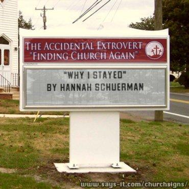 churchsign-1