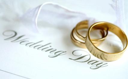 29_wedding-rings-wallpaper1